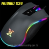 X39 NUBWO MARCO GAMING MOUSE