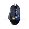OKER V68 Mouse Laser Gold Series RGB GAMING