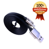 สายชาร์จ Remax Safe & Speed Data Cable Micro USB