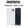 แบตสำรอง Remax Proda NoteBook 30000 mAh