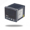 H5100 Single-loop Digital Display Controller