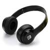 หูฟัง Headphone Fold J-03 สีดำ