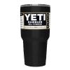 แก้ว YETI Rambler 30 ออนซ์