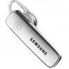 หูฟังบลูทูธ Samsung Bluetooth 4.1