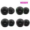 NS009 NUBWO Speaker GOBLIN