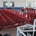 ขั้นตอนการสร้างแบตเตอรี่ที่นำมาใช้กับยานยนต์ไฟฟ้า