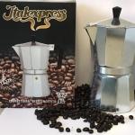 เครื่องต้มกาแฟ แบบอิตารี