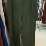 #001 กางเกงผู้หญิงขายาวผ้ารวม 350 ตัว