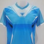 เสื้อกีฬา ฟิน ฟลาย FIN-FLY