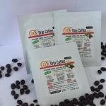 กาแฟดริป พลัส คั่วกลาง 1 x 8 g.x12 @y Drip Coffee Plus Medium Roast 1 x 8 g. x12