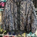#067 รวมเสื้อแจ็คเก็ตผ้าร่ม