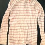 #107 เสื้อผ้าเด็กแขนยาว+กางเกงขายาวรวม 400-450 ตัว