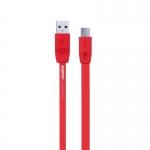 สายชาร์จ Remax Micro USB Full Speed Series