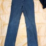 #002 กางเกงยีนส์ผู้หญิงขายาวรวมทุกสี 200-250ตัว