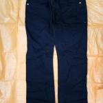 #038H กางเกงขายาวผู้ชายรวมผ้า 350 ตัว