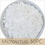 Microscrub 50 PC ไมโครสครับ 50 พีซี