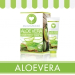 ALOEVERA Nature Perfect 100%