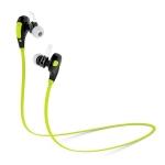 หูฟัง Bluetooth ออกกําลังกาย (Intelligent Bluetooth Headset V4.1)