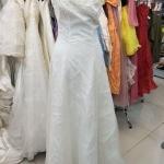 #444 ชุดออกงานรวม+ชุดแต่งงาน+ชุดแฟนซี