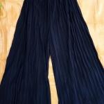 #060L กางเกงขาสั้นผู้หญิงรวมผ้า 600-650 ตัว