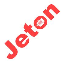 ร้านJeton Motor