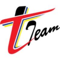 เสื้อกีฬา T-TEAM