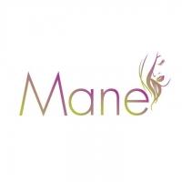 ร้านMane