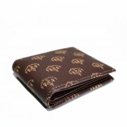 กระเป๋าใส่เงิน ( ช ) รุ่นธนบัตรต่างประเทศ