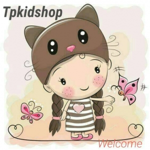 TPKidShop