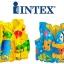 เสื้อชูชีพ-ว่ายน้ำ-สำหรับเด็ก-intex-59661