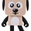 ลำโพงหมาเต้นได้ Dancing speaker dog สินค้าของแท้ 100% พร้อมรับประกันสินค้า thumbnail 4