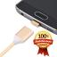 สายชาร์จแม่เหล็ก Earldom Magnetic Micro USB Cable thumbnail 1
