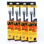 สายชาร์จ Remax Safe & Speed Data Cable Micro USB thumbnail 8