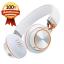 หูฟังบลูทูธ Headphone Remax 195HB thumbnail 1