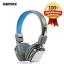 หูฟังบลูทูธ Headphone Remax RB-200HB thumbnail 1
