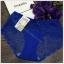 กางเกงในเซ็กซี่ ซีทรูเต็มตัว สีน้ำเงิน