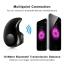 หูฟังบลูทูธ Mini S530 Bluetooth 4.0 thumbnail 7