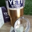 แก้ว YETI Rambler 30 ออนซ์ thumbnail 6