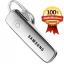 หูฟังบลูทูธ Samsung Bluetooth 4.1 thumbnail 1