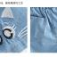 Pre-order กางเกง เสื้อแฟชั่นนำเข้า กางเกงขาสั้น thumbnail 4