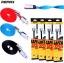 สายชาร์จ Remax Safe & Speed Data Cable Micro USB thumbnail 5