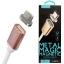 สายชาร์จแม่เหล็ก Earldom Magnetic Micro USB Cable thumbnail 8