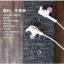 หูฟังบลูทูธ Remax RB-S5 สินค้าของแท้ 100% พร้อมรับประกันสินค้า thumbnail 6