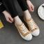 Pre-order รองเท้าแฟชั่น รองเท้านำเข้า thumbnail 7