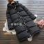 Pre-order เสื้อโค้ท เสื้อกันหนาว overcoat thumbnail 3