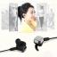หูฟังบลูทูธ Remax RM-S2 Magnet Sportsสินค้าของแท้ 100% พร้อมรับประกันสินค้า thumbnail 4