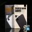(power bank)แบตสำรอง Proda PPP-16 Picoo 5000 mAh thumbnail 5