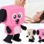 ลำโพงหมาเต้นได้ Dancing speaker dog สินค้าของแท้ 100% พร้อมรับประกันสินค้า thumbnail 6