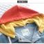 Pre-order เสื้อแจ๊กเก็ต เสื้อกันหนาว เสื้อคลุม thumbnail 3