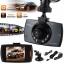 กล้องติดรถยนต์ G30C FHD Car Camera thumbnail 3